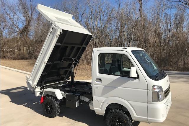 01-dump-trucks