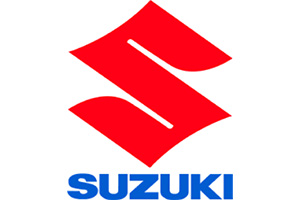 https://megaminitrucks.com/wp-content/uploads/sites/9/2019/06/01-logo-_0001_suuki.jpg