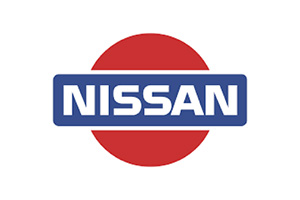 https://megaminitrucks.com/wp-content/uploads/sites/9/2019/06/01-logo-_0002_nissa.jpg