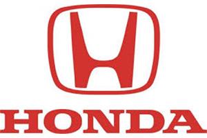 https://megaminitrucks.com/wp-content/uploads/sites/9/2019/06/01-logo-_0004_honda.jpg