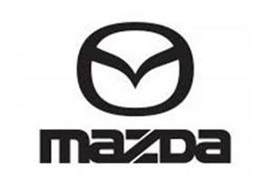 https://megaminitrucks.com/wp-content/uploads/sites/9/2019/06/01-logo-_0006_mazda-1.jpg